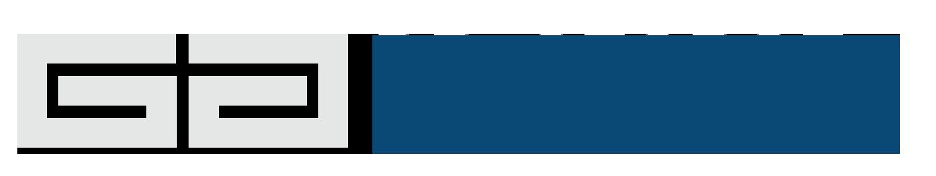Dr. George Andrews, DDS
